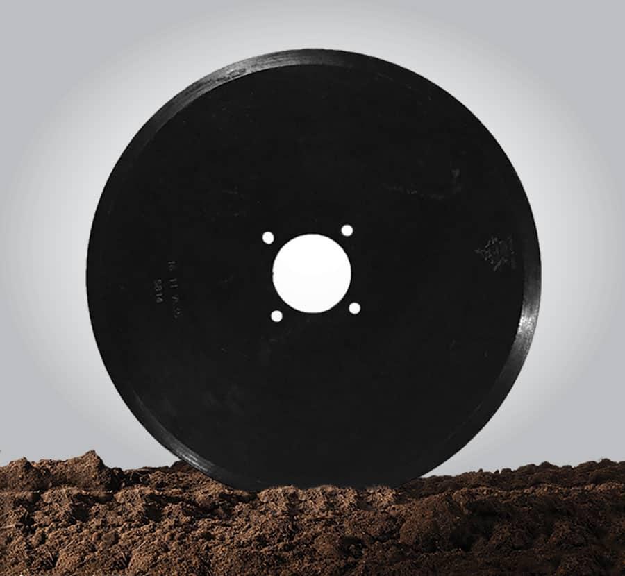John Deere Disc n28304