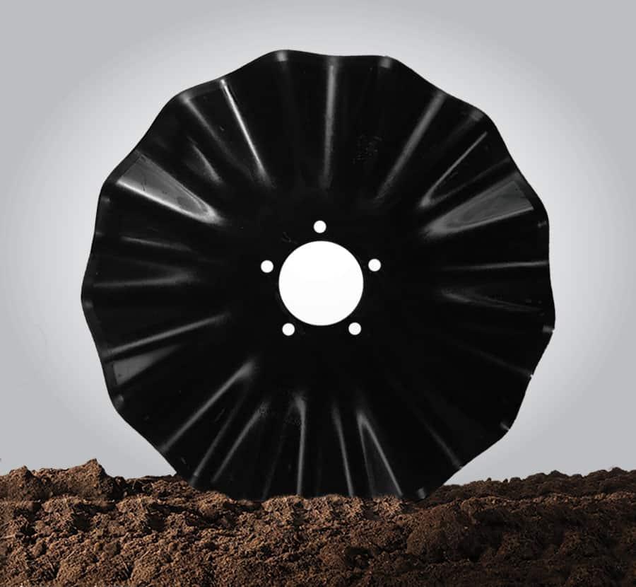 niaux 200 disk blade - disc blade