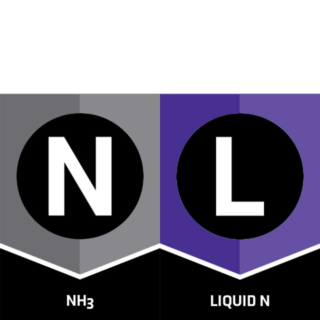 Titan_Fertilizer_N+L