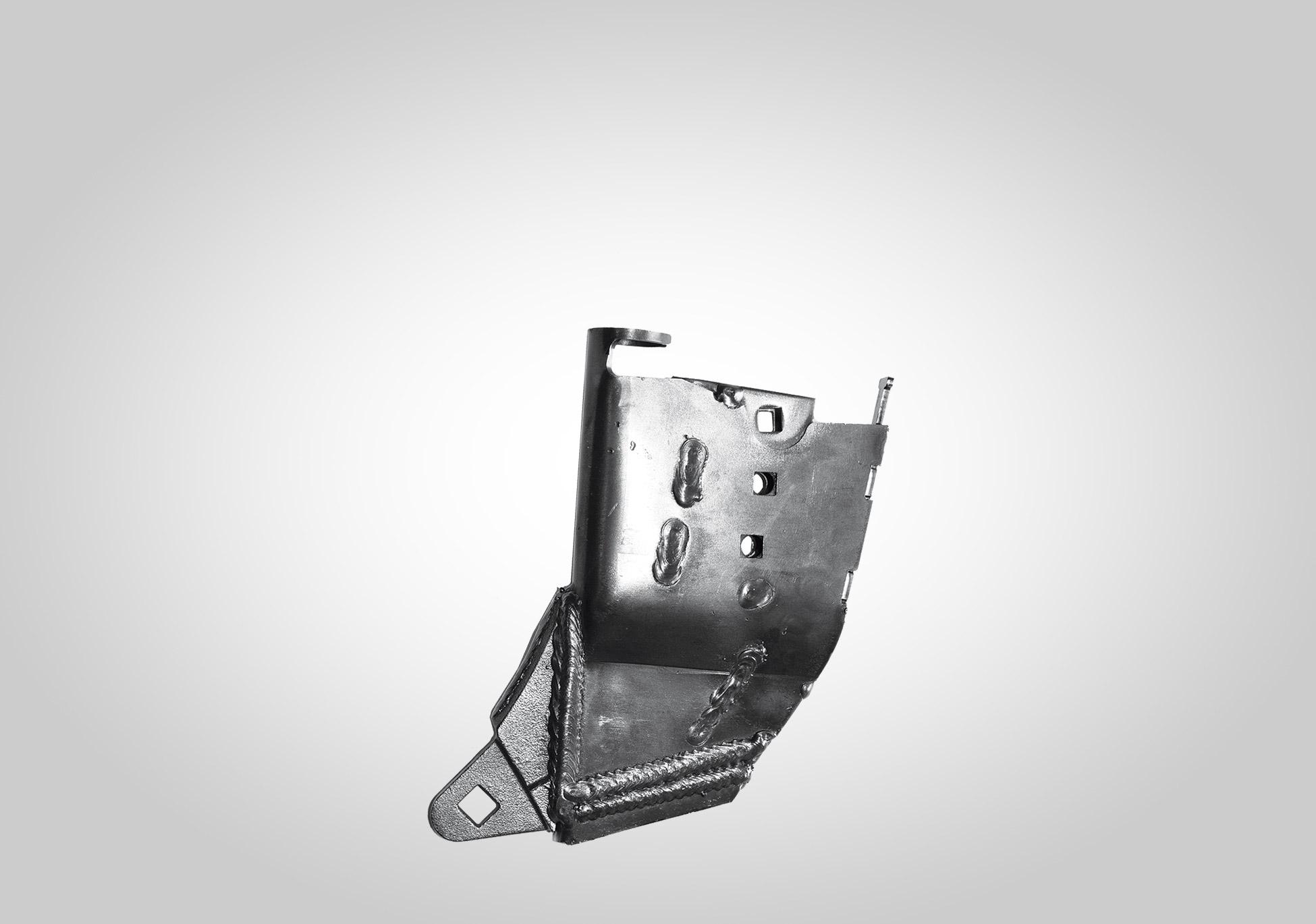 VOS-HOLDER-673