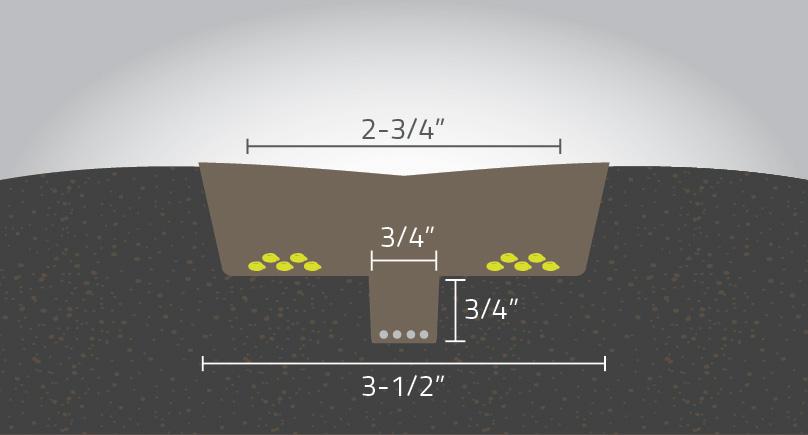 vos-seeding-diagram_3581