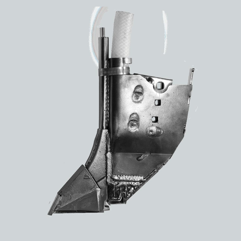 680-ASY-0711GP-2