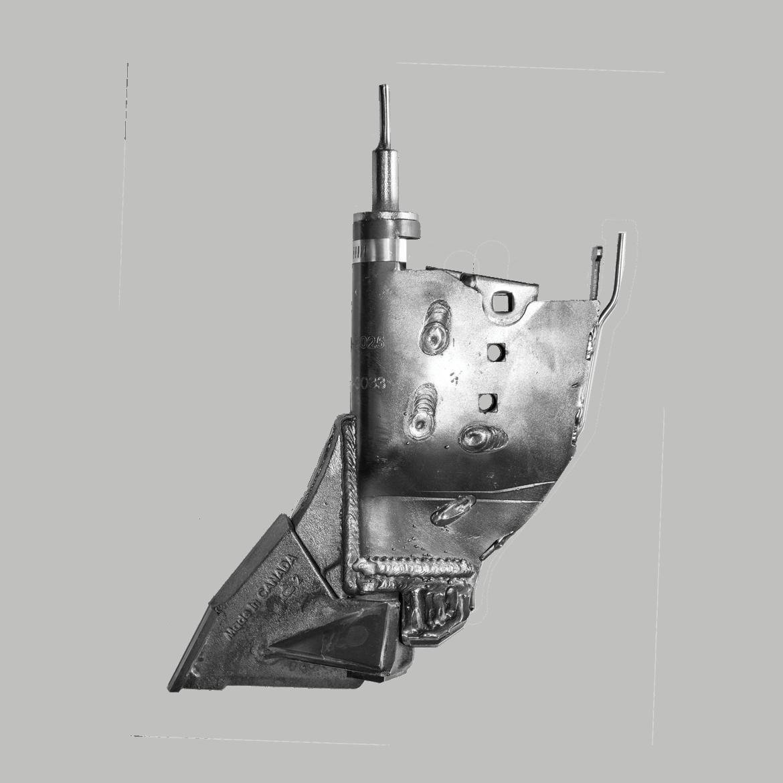 680-ASY-2711LP