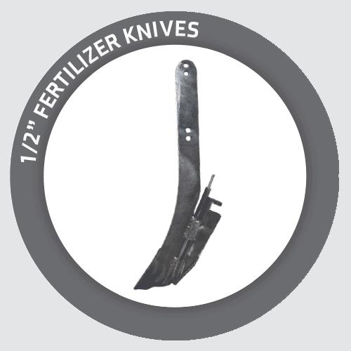 Vaderstad-SeedHawk-fert-knife