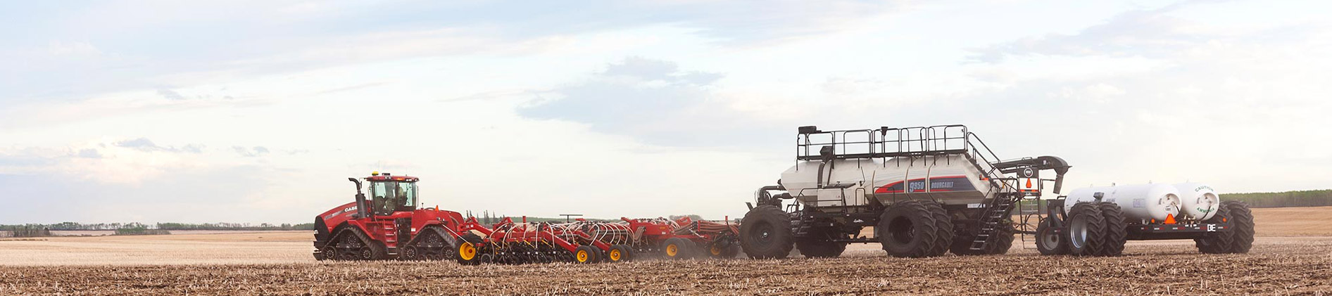 Website_Banner_Inside_OEM_Bourgault