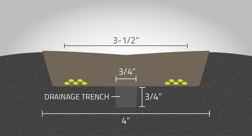 Vos-seeding-diagram_4030-HLD1000