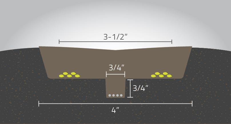 Vos-seeding-diagram_4081_4082