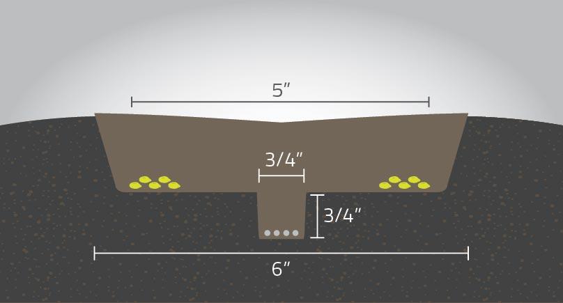 Vos-seeding-diagram_6082