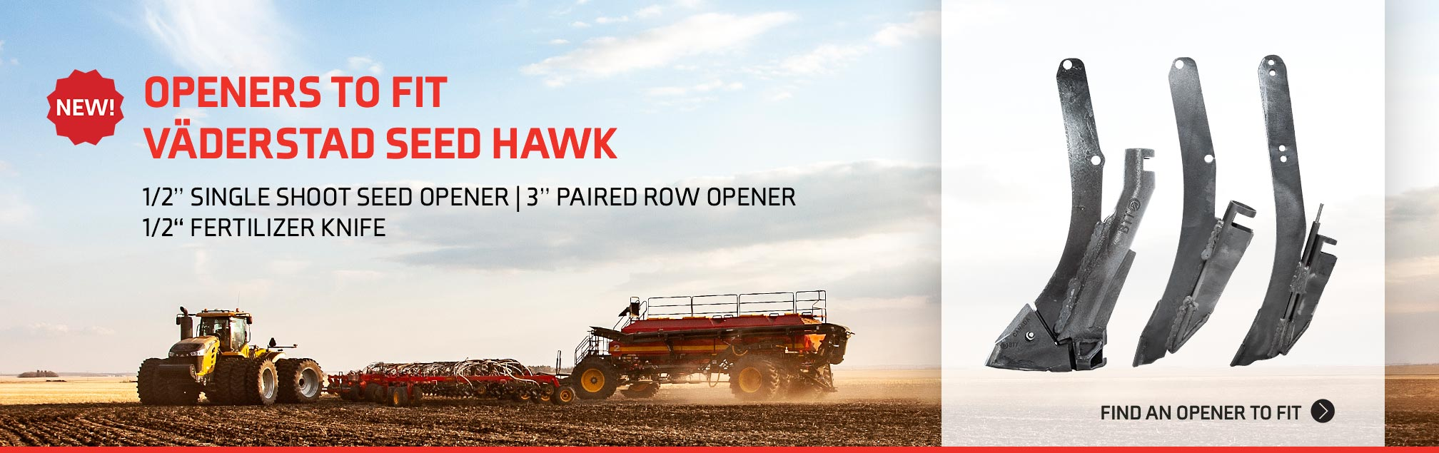 Website_Banner_Home_Vaderstad-Seed-Hawk-Opener