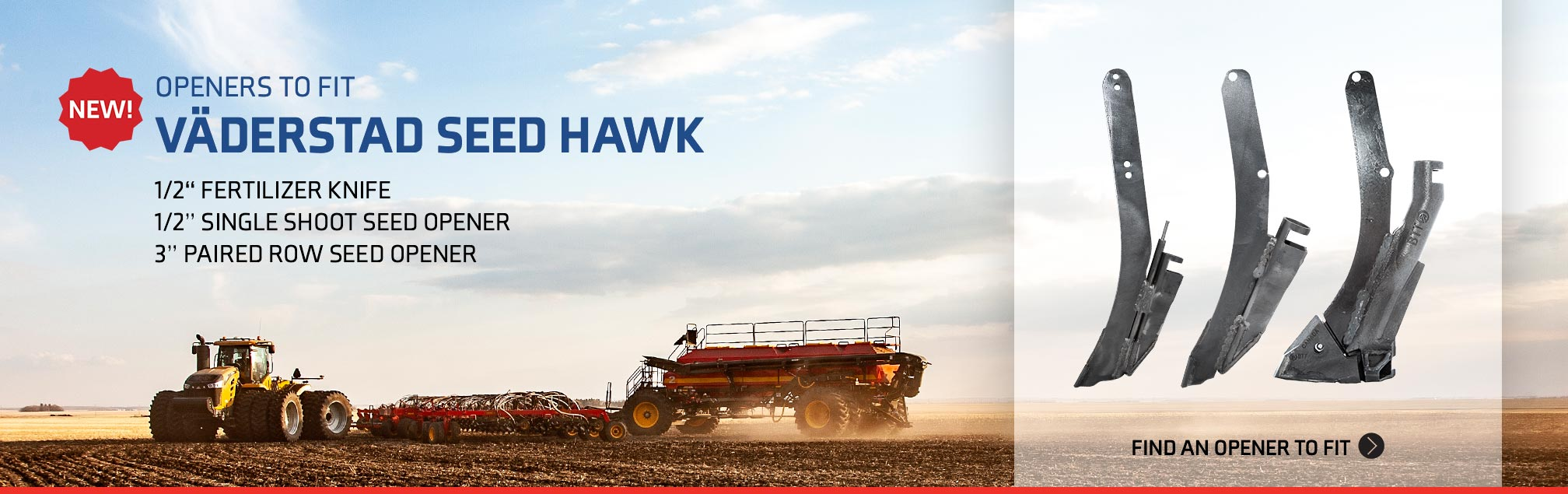 Website_Banner_Home_Vaderstad-Seed-Hawk-Openers