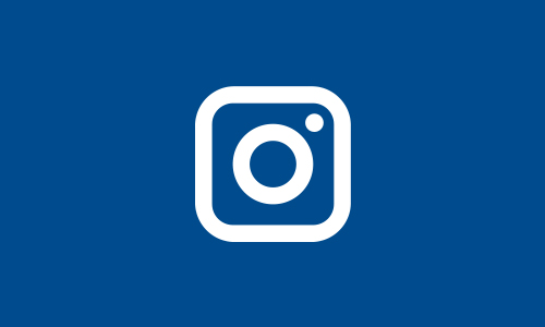 social-media-icons_500x300_instagram