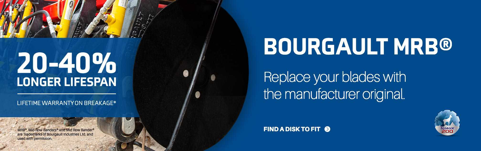 Website_Banner_Home_Bourgault-MRB-Disks