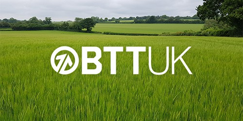 News-BTTUK-Announcement