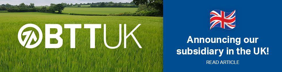 Website_Banner_Home-Ad_BTT-UK-Announcement_980x250