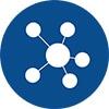 icon_dealer-network_100x100