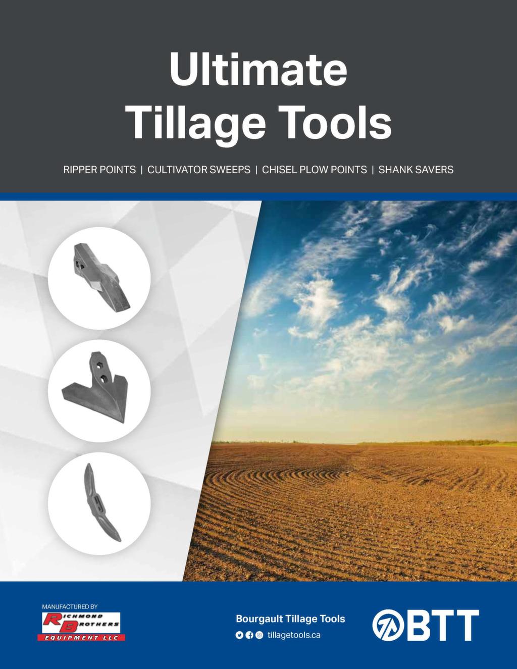 https://www.tillagetools.ca/wp-content/uploads/2021/06/Richmond-Brothers-Equipment_Brochure_FNL_web.pdf
