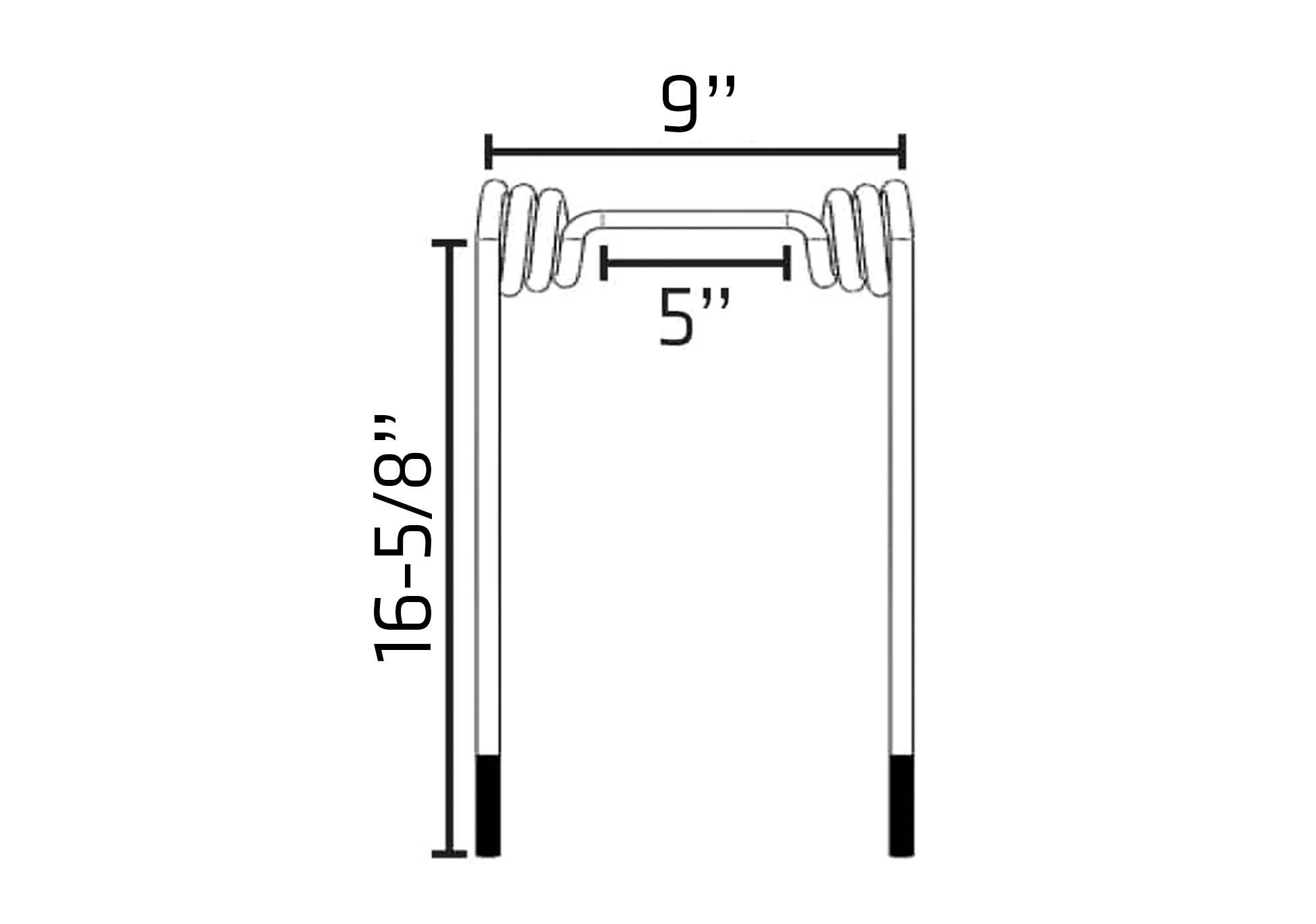 010-HAR-3818ML-drawing